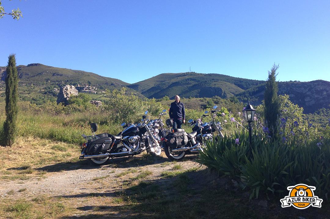 Gorges-Verdo-Azur-Biker-Tour-02