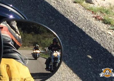 Gorges-Verdo-Azur-Biker-Tour-04