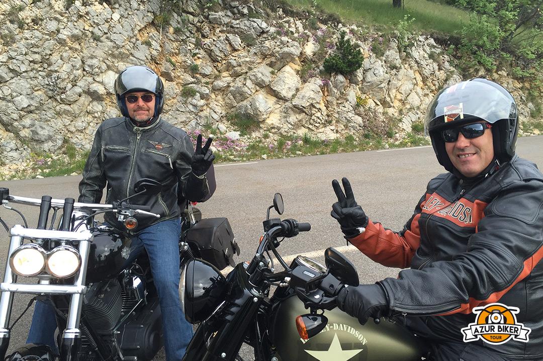 Gorges-Verdo-Azur-Biker-Tour-05