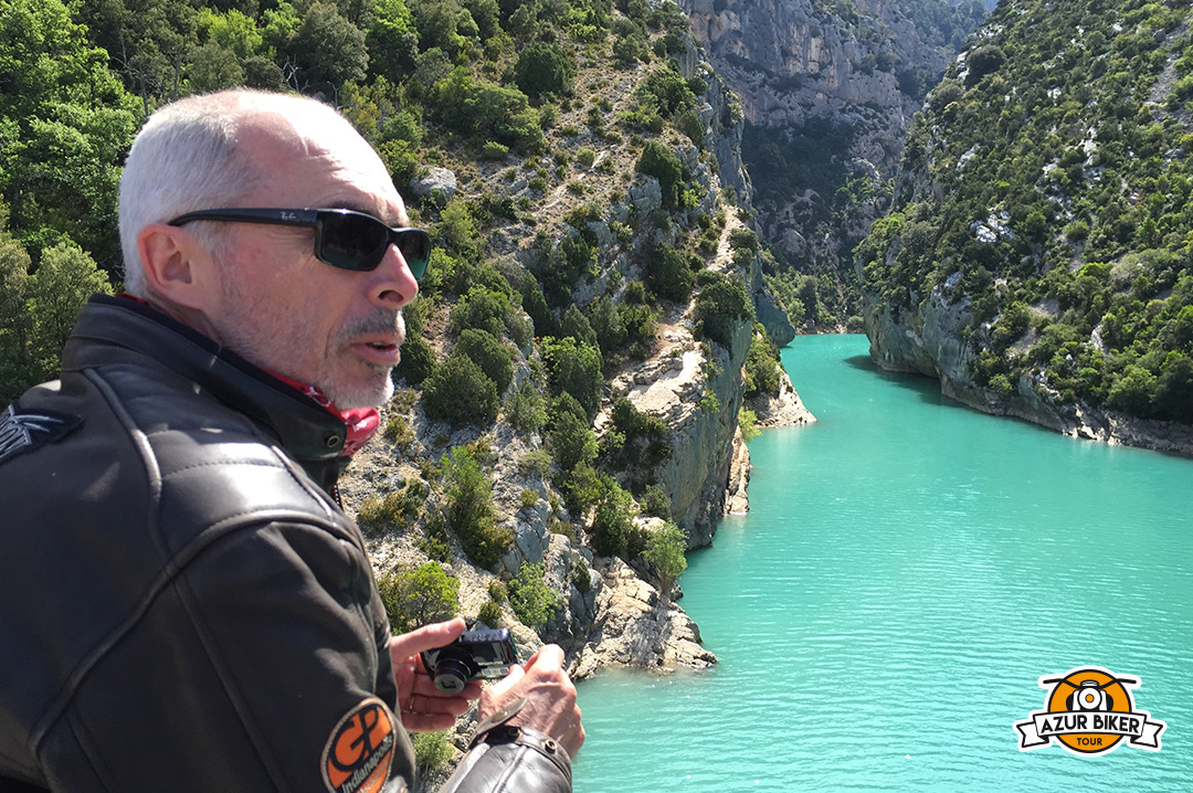 Gorges-Verdo-Azur-Biker-Tour-06