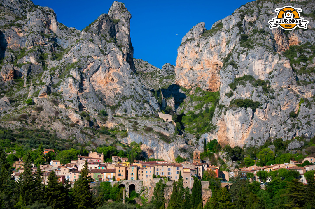 Gorges-Verdo-Azur-Biker-Tour-10