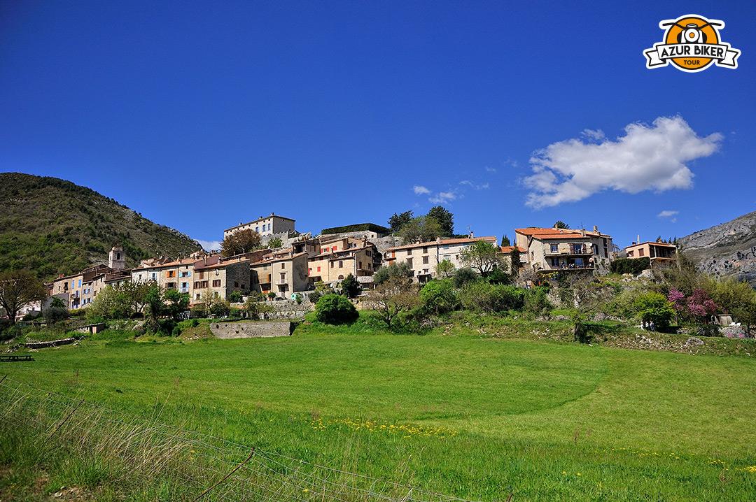 Gorges-Verdo-Azur-Biker-Tour-11