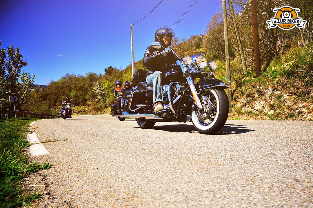 Gorges-Verdo-Azur-Biker-Tour-12