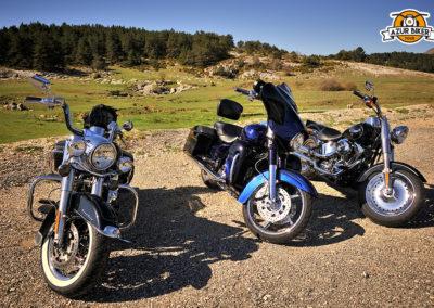 Gorges-Verdo-Azur-Biker-Tour-13