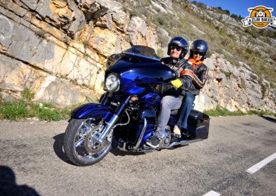 Gorges-Verdo-Azur-Biker-Tour-14
