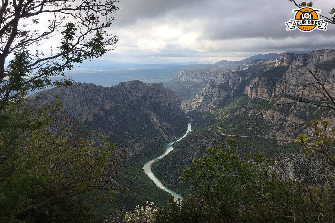 Gorges-Verdo-Azur-Biker-Tour-15