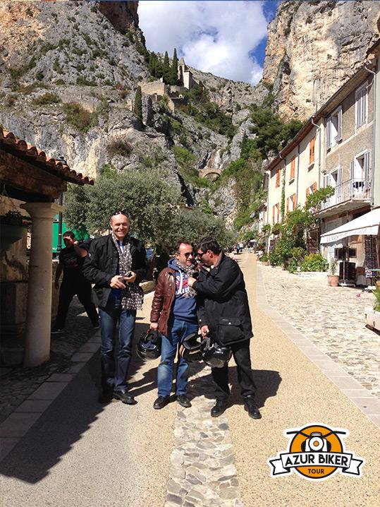 Gorges-Verdo-Azur-Biker-Tour-16