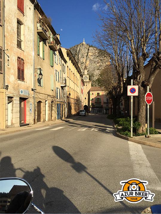 Gorges-Verdo-Azur-Biker-Tour-17