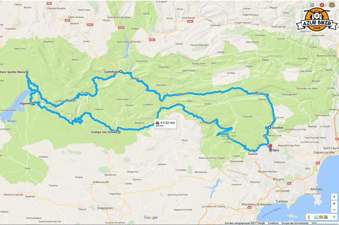 Gorges-Verdo-Azur-Biker-Tour-18