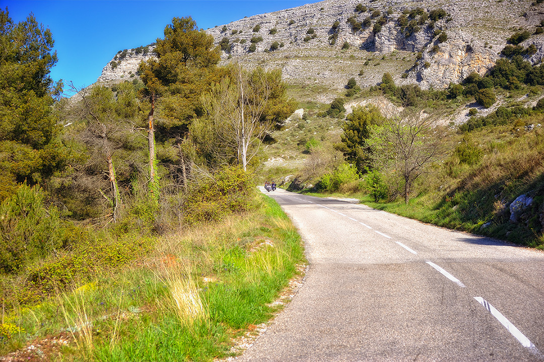 Gourdon-caussols-Azur-Biker-Tour-05
