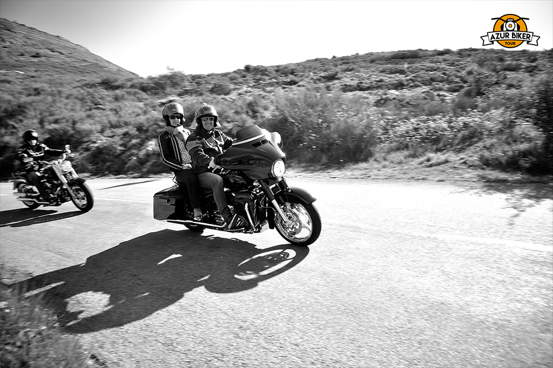 Gourdon-caussols-Azur-Biker-Tour-06