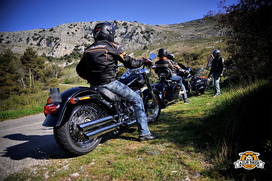 Gourdon-caussols-Azur-Biker-Tour-07