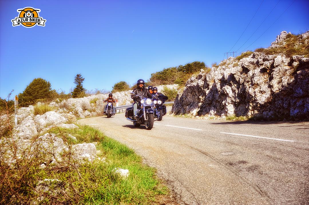 Gourdon-caussols-Azur-Biker-Tour-08