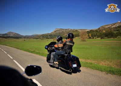 Gourdon-caussols-Azur-Biker-Tour-11