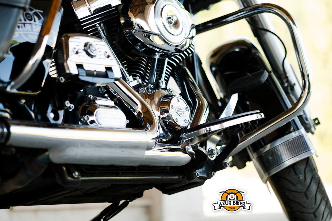 Harley02