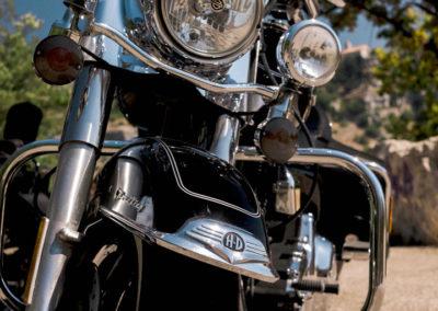 Harley05