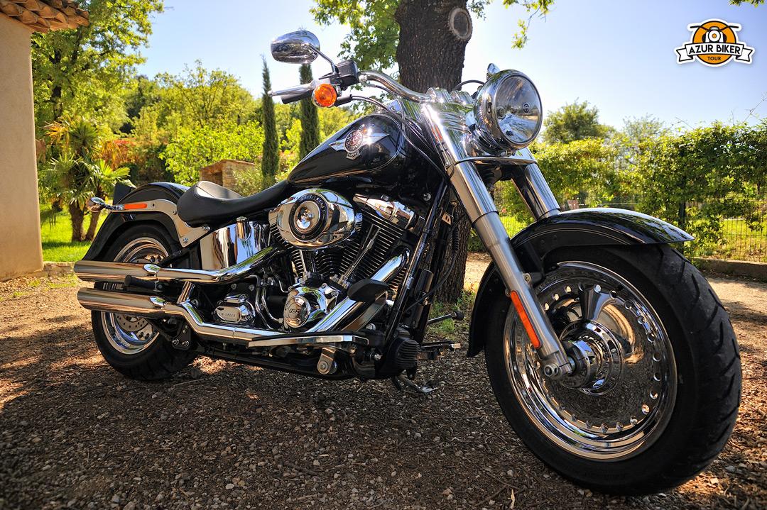 Harley09