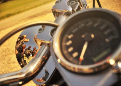balade-moto-005