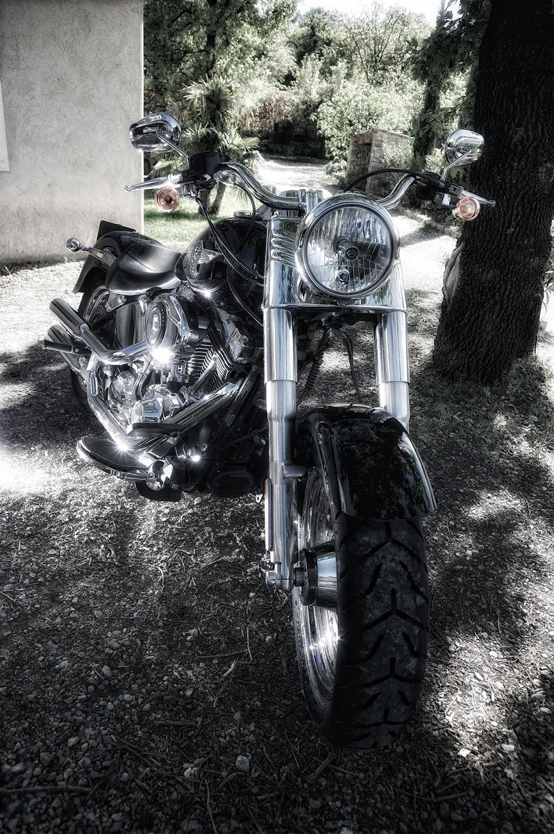 balade-moto-011