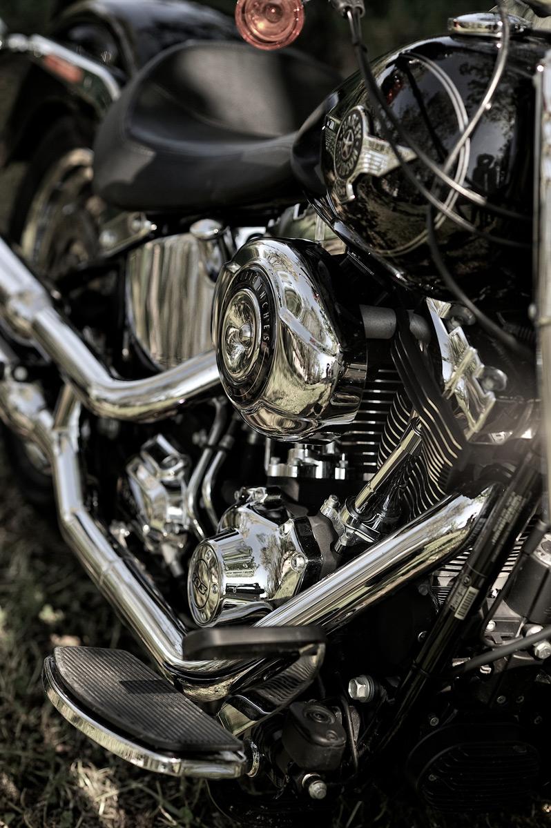 balade-moto-012