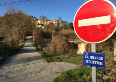 route-napoleon-la-Batie