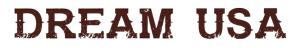 Road Trips MOTO organisés : USA & Amérique Latine
