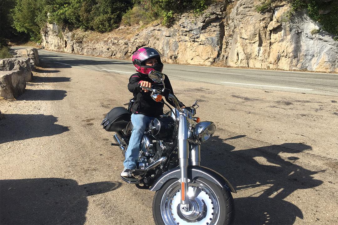 Sortie-Harley-01
