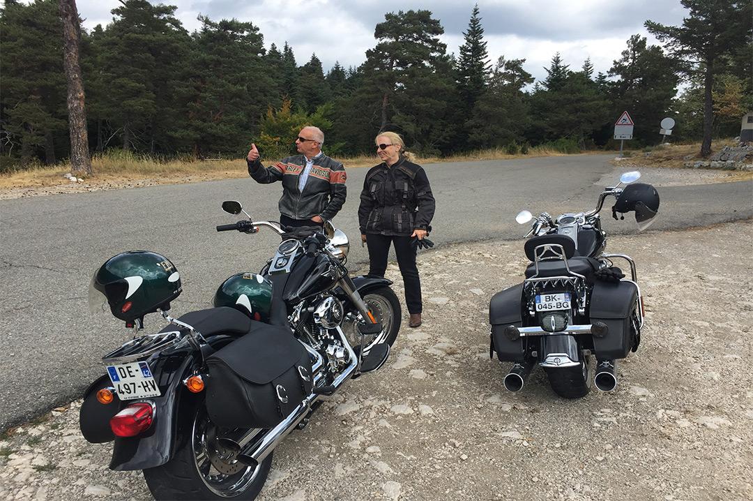 Sortie-Harley-02