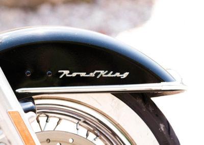 Harley06