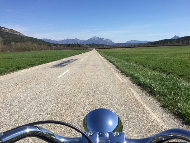 Route-Napoleon-Buech