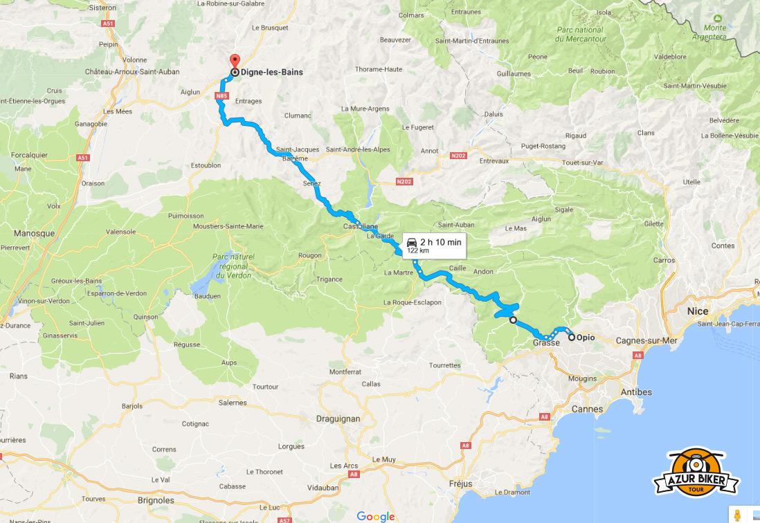Route-napoleon-Azur-Biker-Tour-01