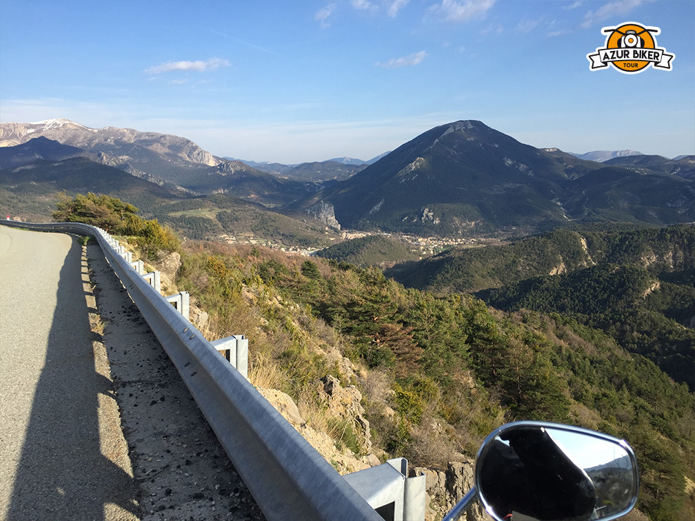 Route-napoleon-Azur-Biker-Tour-03