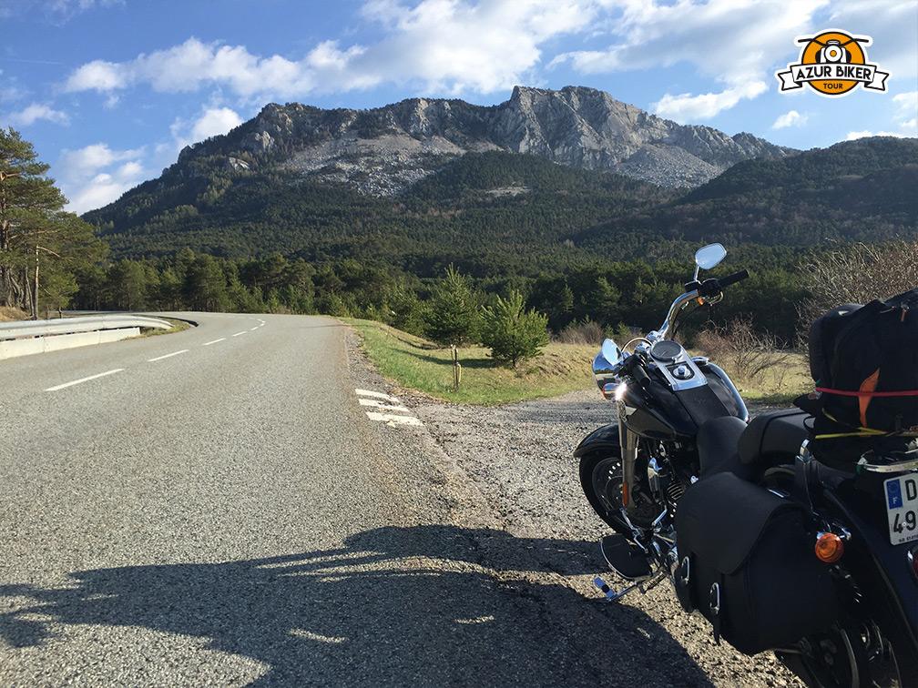 Route-napoleon-Azur-Biker-Tour-04