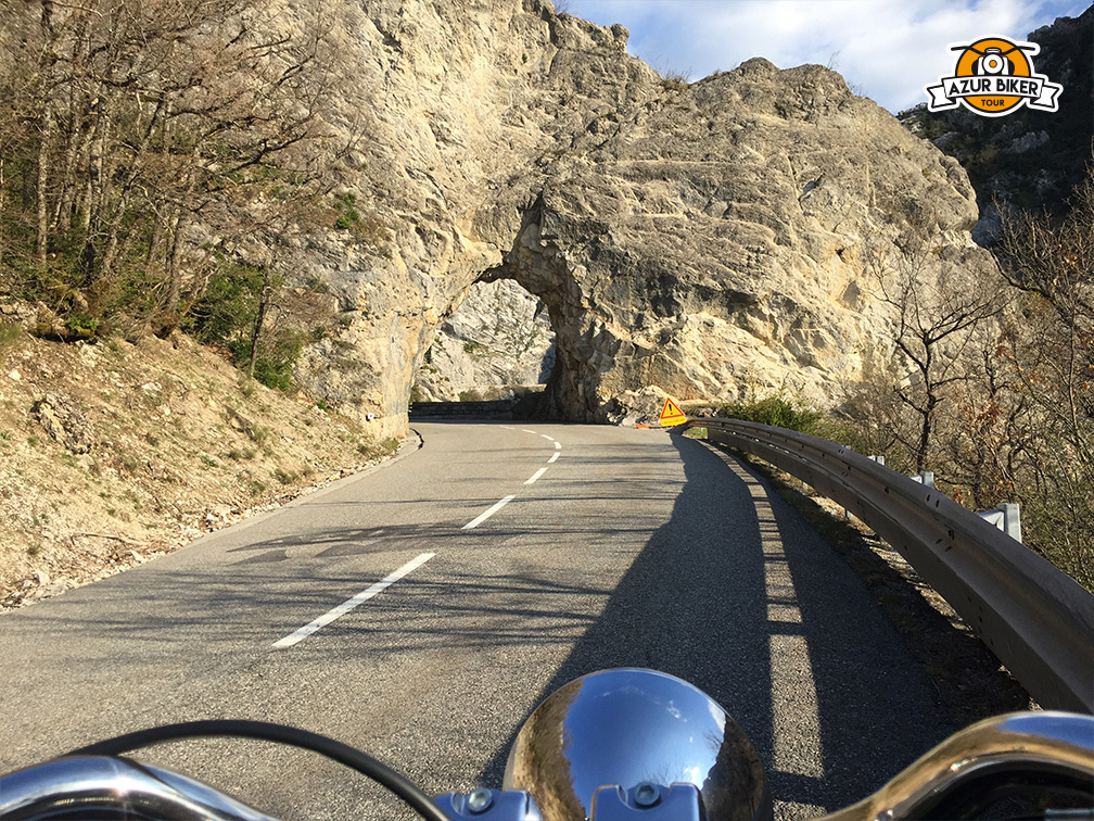 Route-napoleon-Azur-Biker-Tour-05