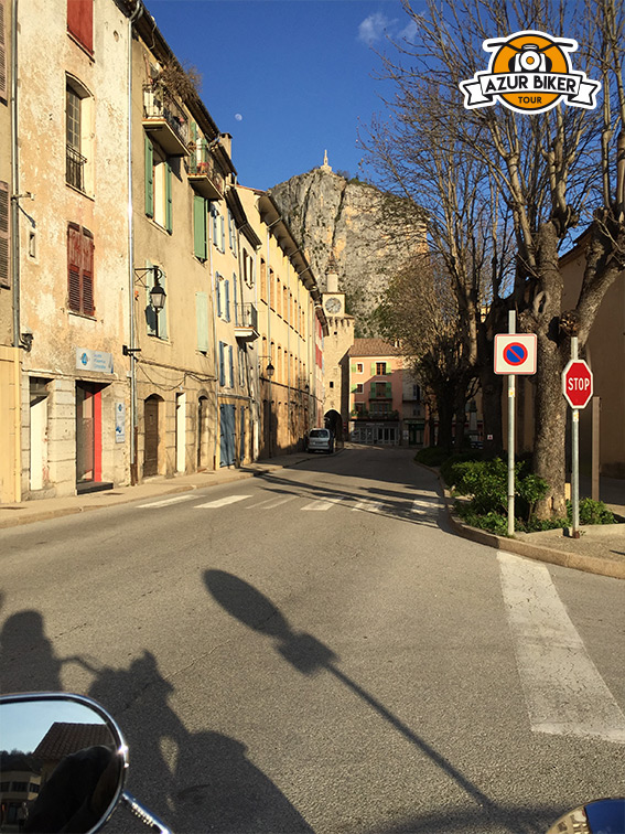 Route-napoleon-Azur-Biker-Tour-07