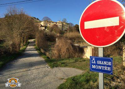 Route-napoleon-Azur-Biker-Tour-11