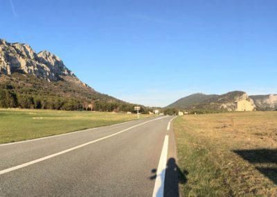 Route-napoleon-Logis-du-pin02