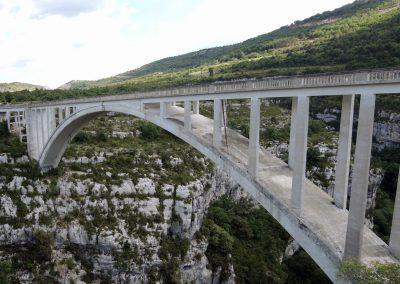 pont_gorges_verdon