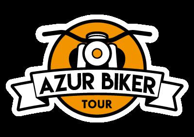 Azur Biker Tour
